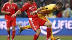 Русия би мъчно Македония, Белгия се изложи в Азербайджан