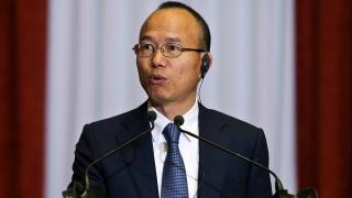 Изчезналият китайски милиардер се появи – в САЩ