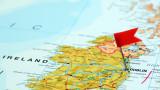 Ирландия се разбра с Apple за 13-те милиарда евро неплатени данъци