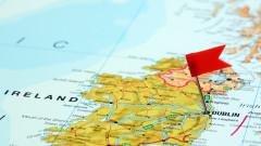 """ЕС въвежда """"твърда"""" граница или вади Дъблин от единния пазар при Брекзит без сделка"""
