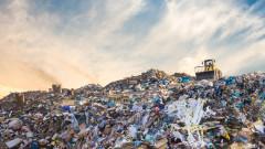 Къде отива боклукът на Европа?