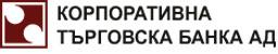 Корпоративна търговска банка ще увеличава капитала си с до 6 млн. лв.