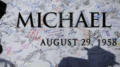 Наследниците на Майкъл Джексън по-богати с $200 млн.