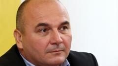 Актуализация на бюджета е безсмислена, според Любомир Дацов