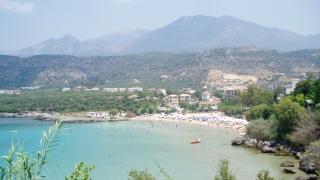 6 от скритите в Европа морски курорти, които си заслужава да се посетят