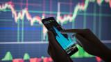Пазарите достигат най-дългия период на растеж в историята