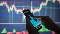 Инвеститорите изтеглиха $1,3 милиарда от развиващите се пазари за седмица