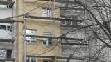За строителната камара цените за саниране са деликатна тема