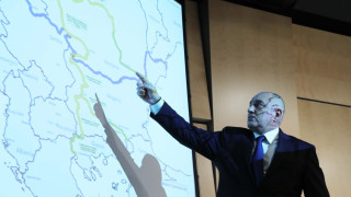 Проверяват бомбоубежищата в София