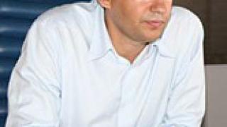 Съдът: Похитителите на Стоянов остават в ареста
