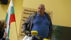 Венци Стефанов:  Ако знам защо тази година е по-зле положението, ще съм някакъв извънземен