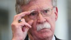 Болтън: Тръмп може да извади САЩ от НАТО преди изборите