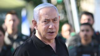 Израел е бесен на Ирландия, че определя заселванията в палестинска територия за незаконна анексия