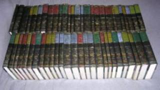 Софарма направи дарение на Столична библиотека