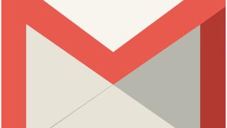 Защо точката няма никакво значение за имейл адреса ви в Gmail?