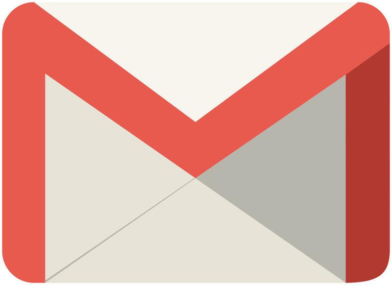 6 - Gmail