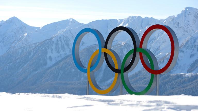 Coca-Cola си партнира с китайски млечен производител за спонсорството на Олимпийските игри