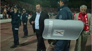 Стойчо Младенов: Нищо не сме постигнали