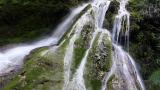 Седемте най-красиви водопада в България (ВИДЕО)