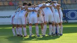 Ружомберок почти ще напълни стадиона си за мача с Левски