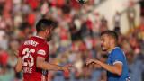 Александър Барт няма да остане в ЦСКА