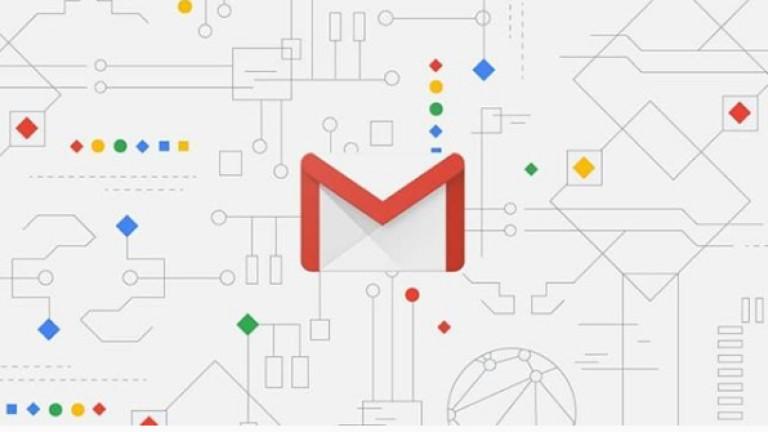 Идват големи промени в Gmail