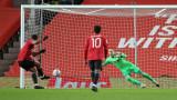 Впечатляваща седмица за английските отбори в Шампионската лига