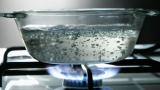 Наднормено нитрати, манган и желязо  във водата на 9 села