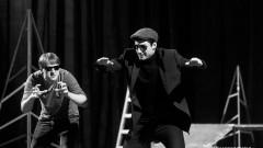 """Младежки театър """"Николай Бинев"""" празнува 73-ти рожден ден"""