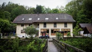 Мистериозният случай с арбалет в Германия се оказа масово самоубийство