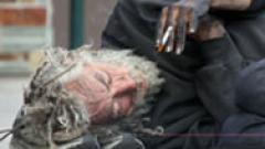 Приютиха временно 15 бездомници в София