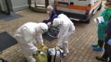 Още 662 жертви на коронавируса в Италия за последното денонощие