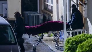 Осем загинали и трима ранени при нападения в САЩ, арестуван е заподозрян