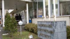 От 1 декември НОИ издава болничните листове с уникални номера
