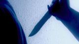 Убиха турчин в крайпътен снек-бар до Русе
