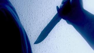 32-годишен мъж намушкан с нож при скандал в ресторант
