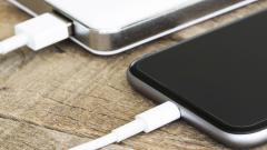 Искате по-дълъг живот на батерията на своя iPhone? Ето няколко съвета