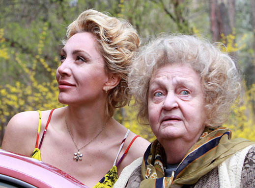"""Българският филм """"Сбогом, мамо"""" получава специална награда във Венеция"""