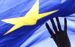 ЕС иска от Украйна да отмени визите за България и Румъния