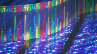 Хиляди ДНК проби още не са в базите данни