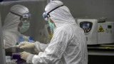 Затвориха АГ-отделението в Ловеч заради заразена с COVID-19 санитарка