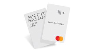 Mastercard маха магнитните ленти от картите си от 2024 година