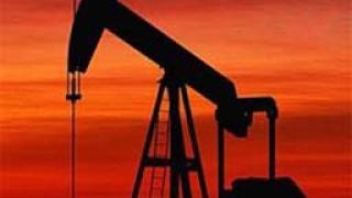 Петролът - най-евтин от началото на май