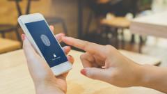 10 начина да подобрите сигурността на телефона си