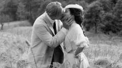 Целувките от филми, които са истински, а не режисирани