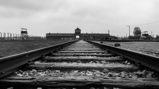 На 98 години почина последният оцелял освободител на Аушвиц
