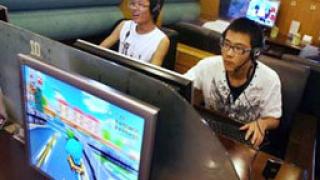 До 2015 г. китайците стават 1.4 милиарда
