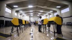 Пет важни момента от президентските избори в САЩ