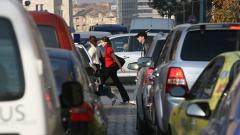 Добър градски транспорт е решение за задръстванията в София