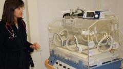 Стая за майки и недоносени бебета правят във Великотърновска болница